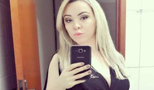 Três pessoas são denunciadas por ter matado a marretadas e incinerado o corpo de dona de casa